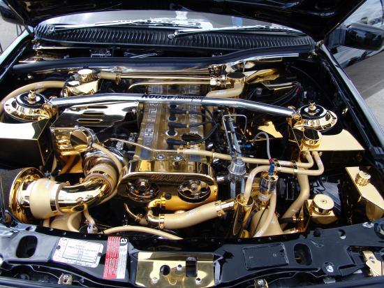 Ford_Fair_2009_8