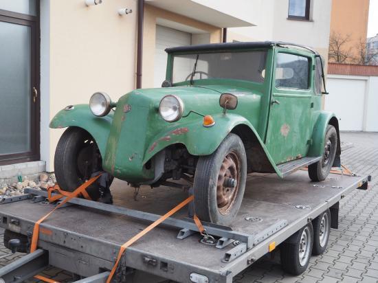Tatra57_005