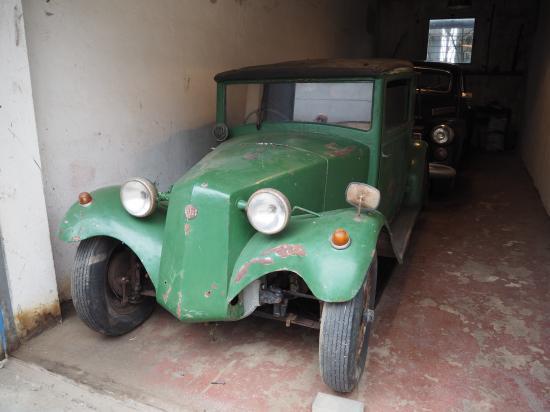 Tatra57_001