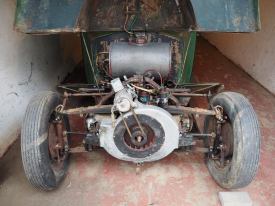 Tatra57_002