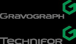 Gravograph, Technifor