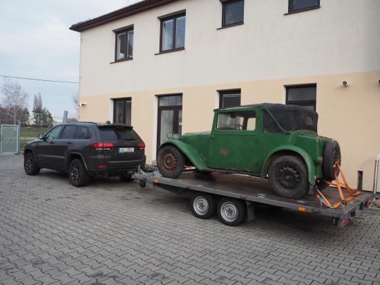 Tatra57_004