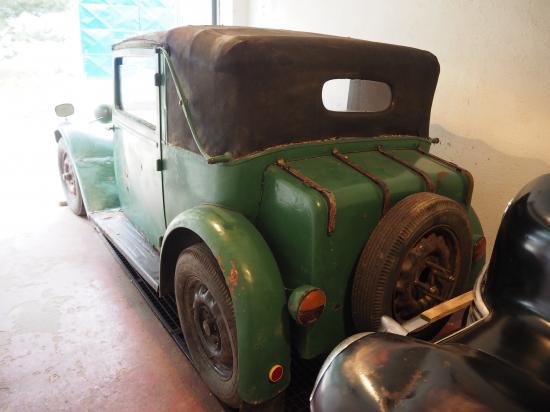 Tatra57_003